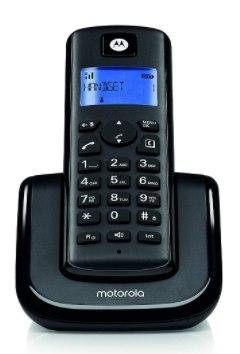 Motorola T201I